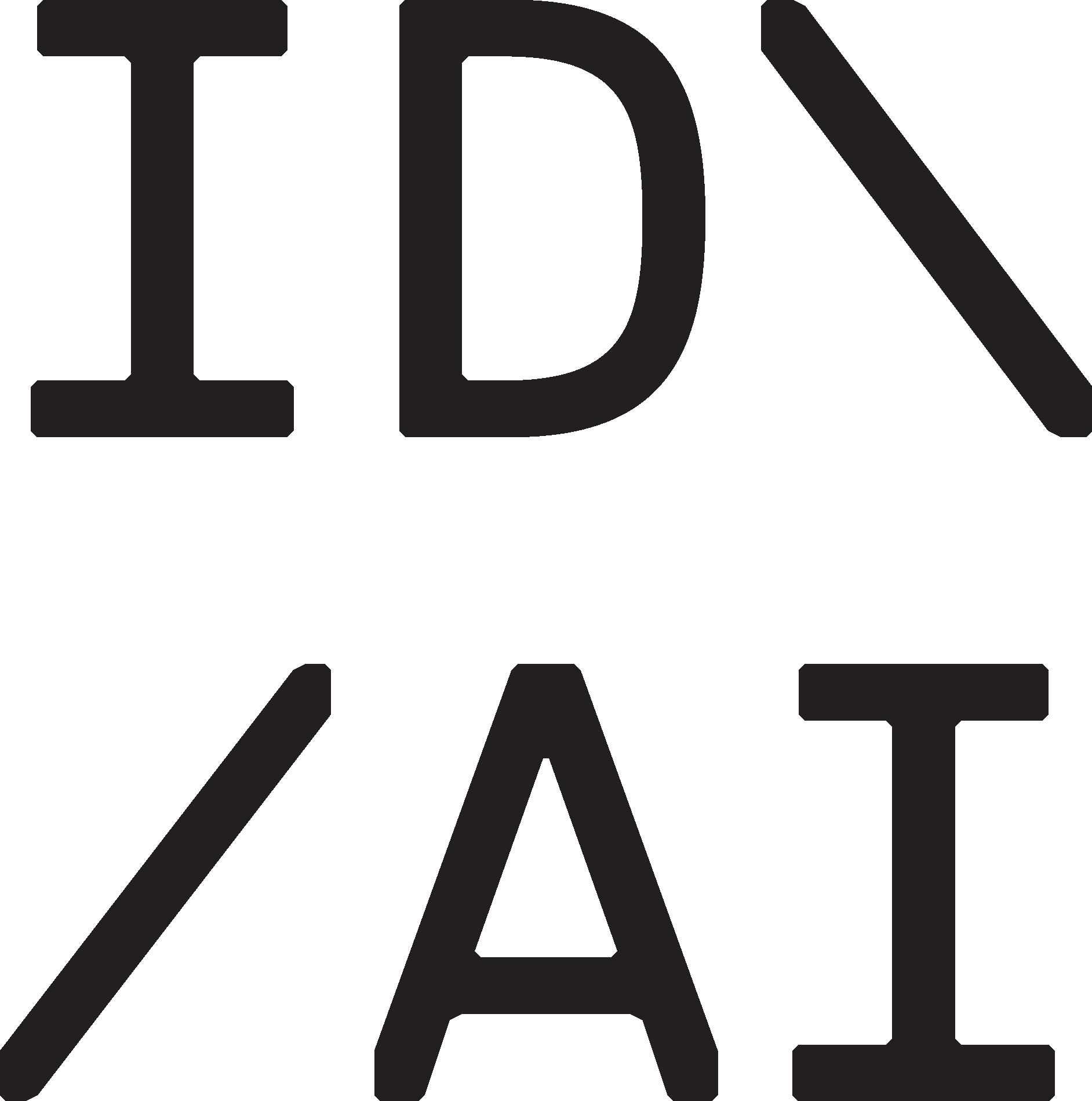 IDStudiosAI