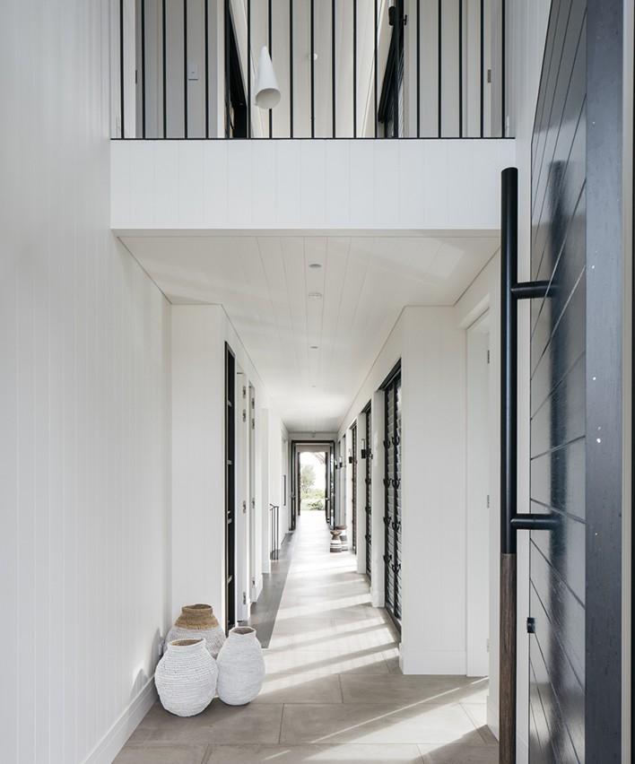 IDStudiosAI Residential